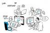 Digitale vergadering WTS